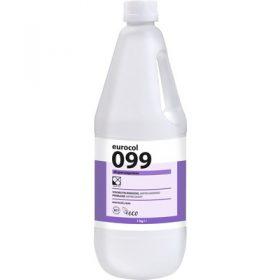Eurocol dispersieprimer flacon a 1 liter 099