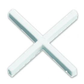 Rubi tegelkruisjes 1,5mm, 2912