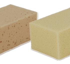 Rubi Basic Line hydro absorptie spons, 24967
