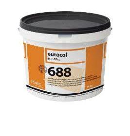 Eurocol Elastifix emmer a 15kg 688