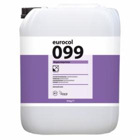 Eurocol 099 Dispersieprimer 10 liter
