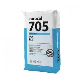Eurocol Speciaal tegelpoederlijm zak a 25kg 705