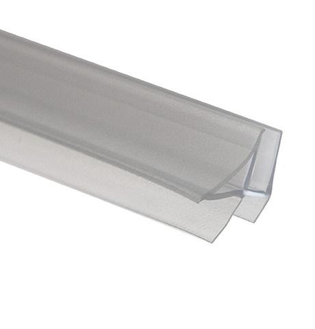 Lekstrip Sealskin 6 mm