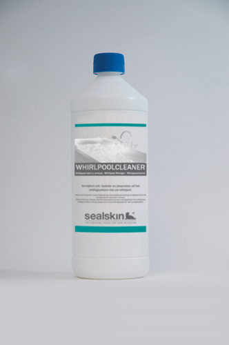 WHIRLPOOLCLEANER2
