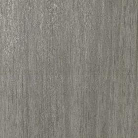 Casalgrande Padana Metalwood Argento 30x60cm vloertegel