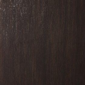 Casalgrande Padana Metalwood bronzo 60x60cm vloertegel