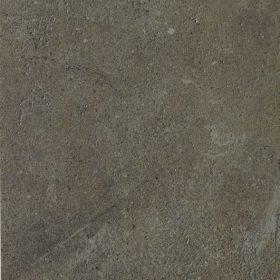 Casalgrande Padana Cala Luna vloertegel 60x60cm