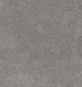 Casalgrande Padana Capalbio 30x60cm vloertegel