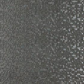 Venis Cubica silver 33,3x100cm wandtegel