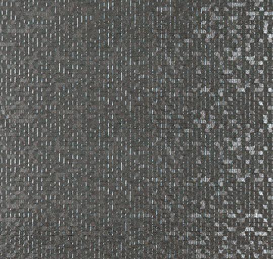 Cubica silver 33,3×100 cm