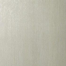 Casalgrande Padana Metalwood Iridio 30x60cm vloertegel