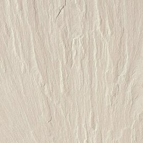 Casalgrande Padana Lavagna bianca 40x40cm vloertegel