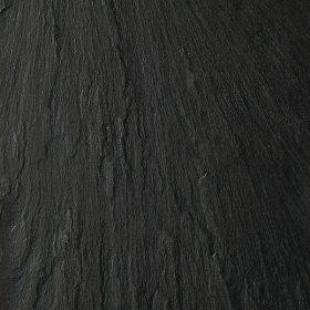 Casalgrande Padana Lavagna nera 40×40 vloertegel