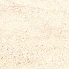 Venis Madagascar beige 33,3×100 wandtegel