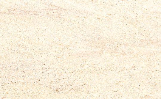 Madagascar beige 33,3×100 cm