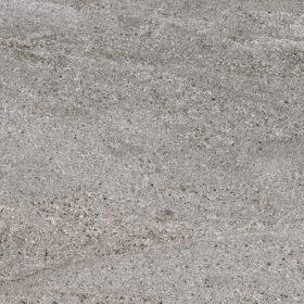 Venis Madagascar natural 45x90cm vloertegel
