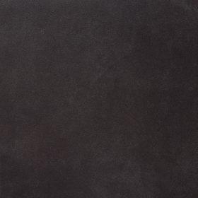 Casalgrande Padana Manciano 45x45cm vloertegel