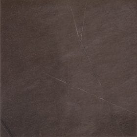 Casalgrande Padana Meteor brown