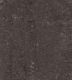 Imola Micron N vloertegel