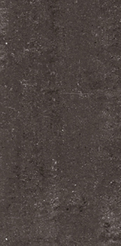 Micron 36N 30×60 cm