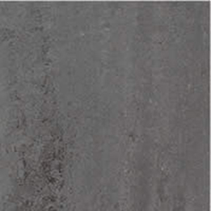 Micron 60DG 60×60 cm
