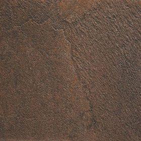Casalgrande Padana Mineral brown