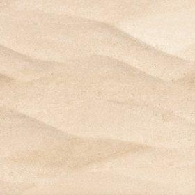 Venis Ona beige 33,3×100 wandtegel
