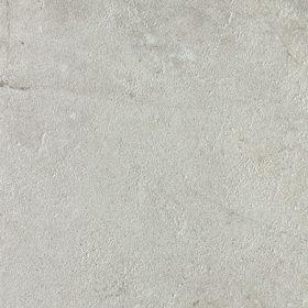 Casalgrande Padana Punto Molara 30x60cm vloertegel