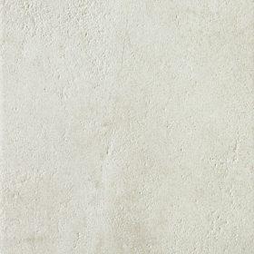 Casalgrande Padana Porto Rotondo 30x60cm vloertegel