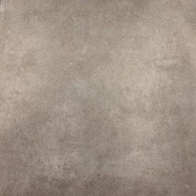 Venis Rhin gris 59,6×59,6cm vloertegel