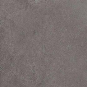 Venis Rhin taupe 59,x59,6cm vloertegel