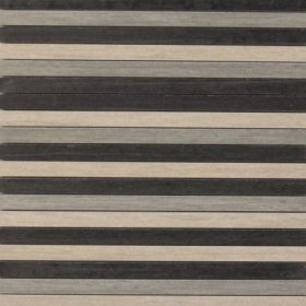 Casalgrande Padana Metalwood Listelli decoro B 30x30cm mozaiëk