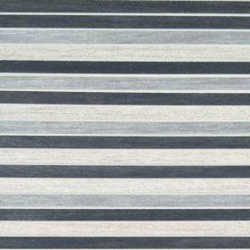 Casalgrande Padana Metalwood listelli decoro A 30x30cm mozaiëk