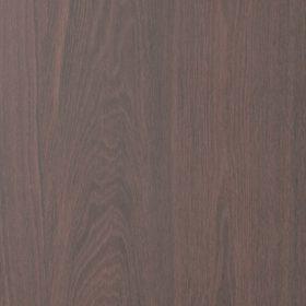 Casalgrande Padana Newood wengé 22,5x90cm vloertegel