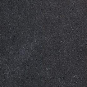 Casalgrande Padana Tavolara 30x60cm vloertegel