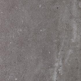 Casalgrande Padana Caprera 60x60cm vloertegel