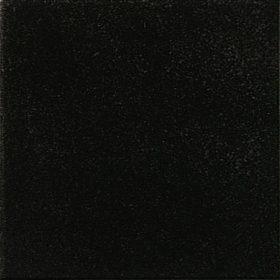 Casalgrande Padana Liquirizia 20x20cm vloertegel