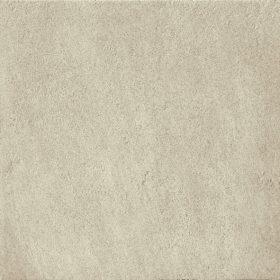 Casalgrande Padana Meteor perla 30x30cm vloertegel