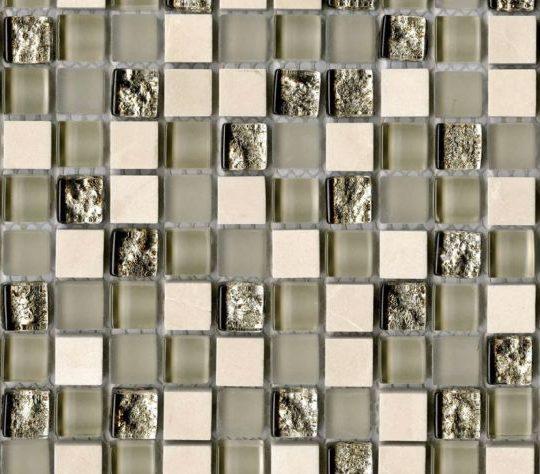 Mosaics_Mix_Mosaics_Eternity_Eternity_Cream_15_bigs_001