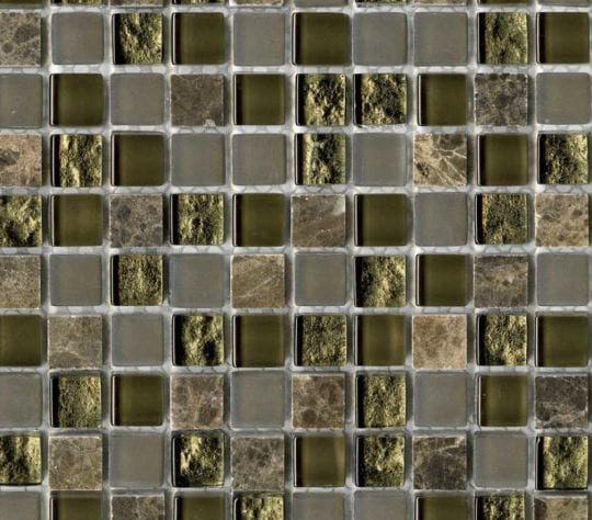 Mosaics_Mix_Mosaics_Eternity_Eternity_Emperador_15_bigs_001