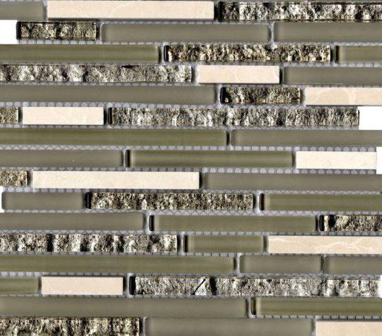 Mosaics_Mix_Mosaics_Eternity_Eternity_Mini_Strip_Cream_bigs_001