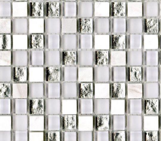 Mosaics_Mix_Mosaics_Eternity_Eternity_White_15_bigs_001