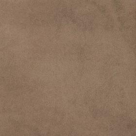 Casalgrande Padana Pitigliano 60x60cm vloertegel