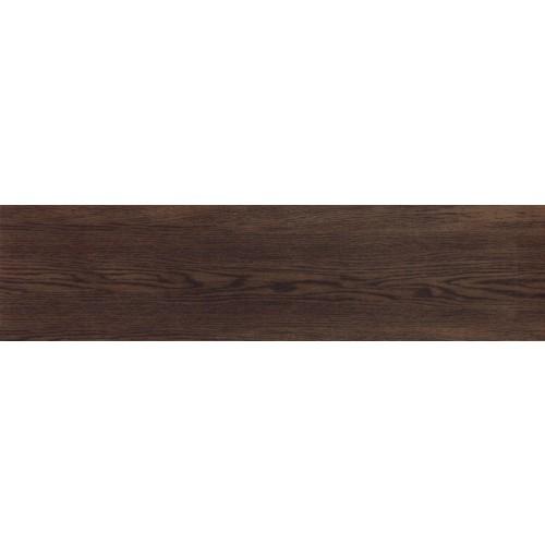 Wenge 30×120 cm