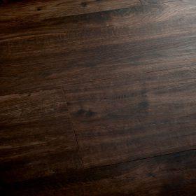 Marazzi Treverkhome Quercia 30x120cm keramisch parket