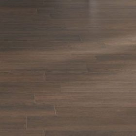 Marazzi Treverk Wengé 30x120cm keramisch parket