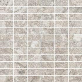 vtwonen Composite light grey 30x30cm mozaiek