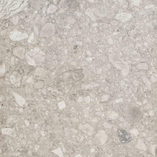 Composite_Light-Grey-730×730