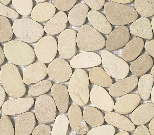 Mosaics_Stone_Mosaics_Paradise_Paradise_Lake_Stone_Blanco_bigs