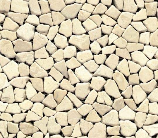 Mosaics_Stone_Mosaics_Paradise_Paradise_Minibroken_Edge_Blanco_bigs